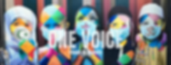 ONE VOCE (1).png