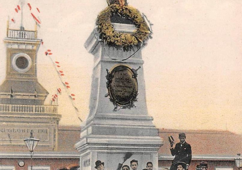 monumento_san_martín.jpg
