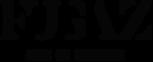 Logo_ FUGAZ_negro-01.png