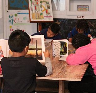Atelier de Literatura CODIGO AD AM.JPG