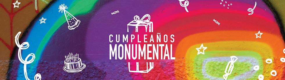 cumpleañosMONUMENTAL-02.png
