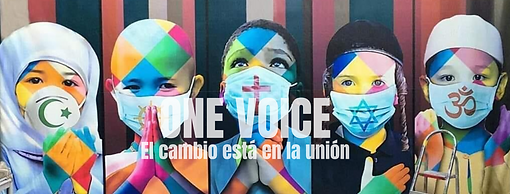 cover facebook one voice (2).png