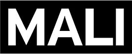 Logo_new_MALI_cuadrado_Mesa de trabajo 1