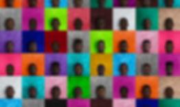 007_men in color baja.jpg