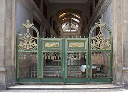 puerta ronald.jpg