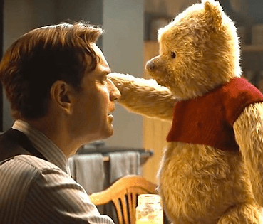 Christopher_Robin.png