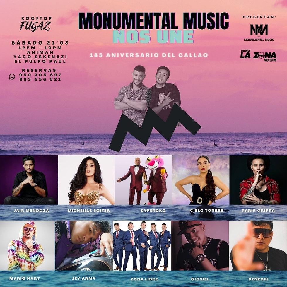 IG Monumental Music nos une (6).jpg