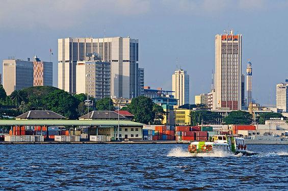 Abidjan_port.jpg