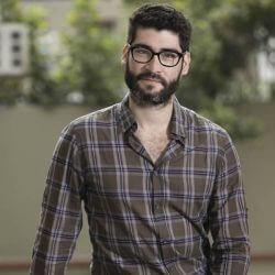 Omar-Taupier-250x250.jpg
