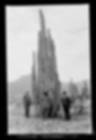 archivo_japones07 copy.jpg