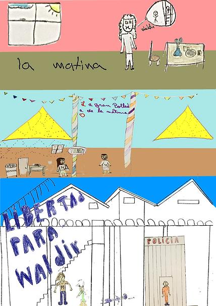 boceto2cuentoMATINA.png