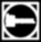 logo foto monumental 2016-02.png
