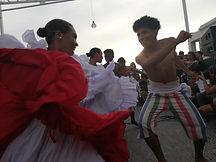 ballet afroperuano.jpg