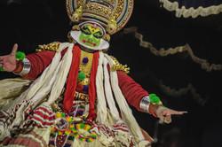 Kochi, South India