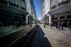 Casablanca, Morocco
