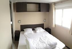 Grote slaapkamer.png