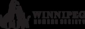 logo-winnipeg humane society.png