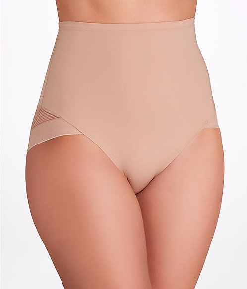 Triumph Shaping Bottoms