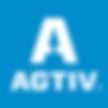 AgTiv inoculants link
