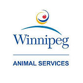 winnipeg animal services.jfif