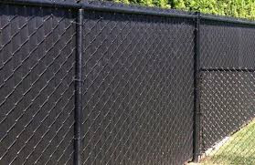 Fencing Privacy Panels
