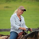Torske and horse pic.jpeg