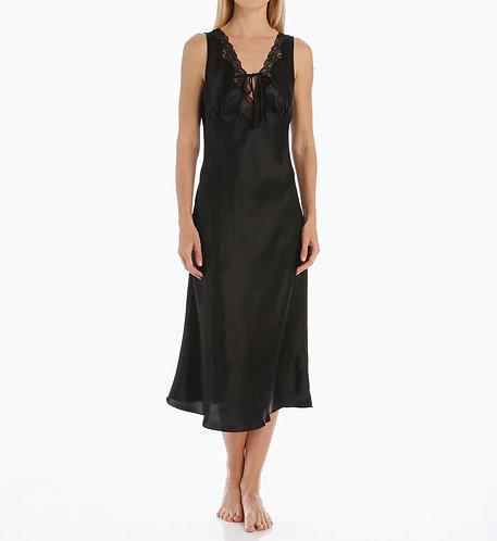 Mystique Nightgown