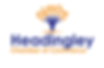 Headingley Chamber of Commerce Logo.png