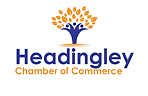 Headingley Chamber of Commerce Logo.png