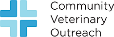 community vet outreach.png