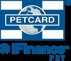 Petcard Logo.png