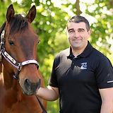 Chris and horse.jpg