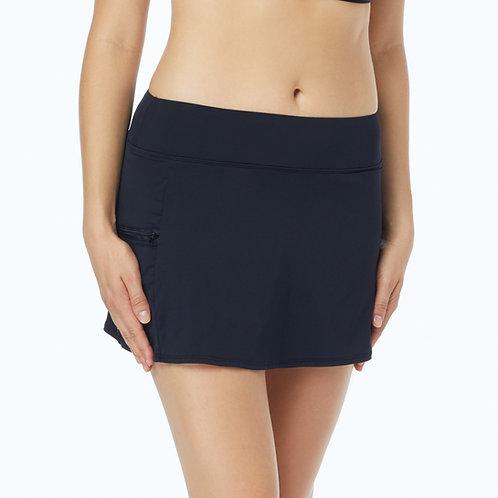 Charlotte Swim Skirt
