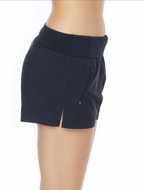 Emma Board Shorts