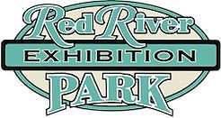 Red River Exhibition Park.jpg