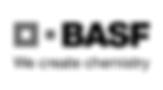 BASF inoculants link