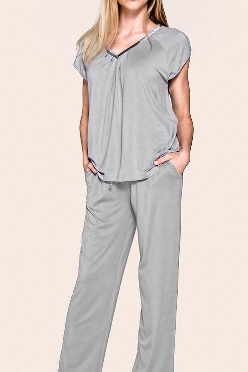Mystique Sydney Pajama Set