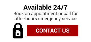 24/7 Emergency Service for Access Control Systems