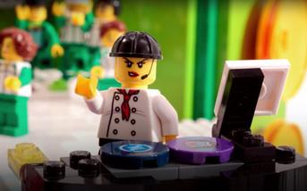 Lego Masters, S2