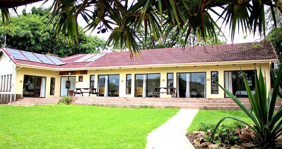 Nyala Lodge.jpg