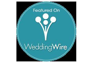 wedding-wire-logo_3