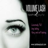 2-DAY CLASSIC & VOLUME LASH COURSE