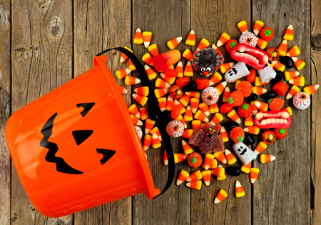 article_halloween_candy