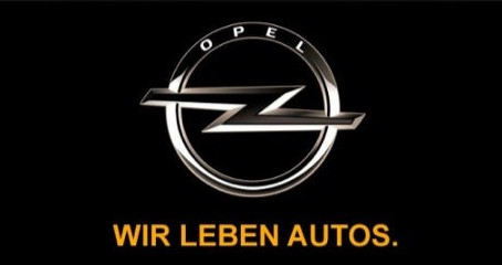 Opel : Halil devient en passe de devenir représentant officiel de la marque en Algérie
