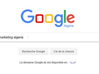 Portrait : Google à la recherche du futur