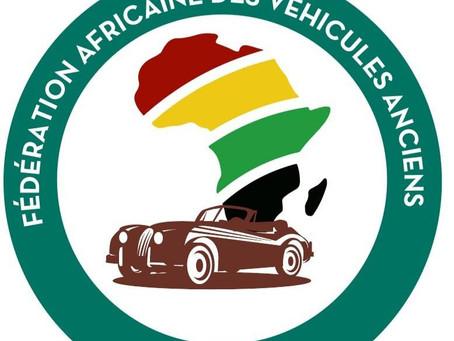 La FAVA : une création en faveur des véhicules anciens aux Mahgreb