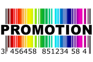 Offre : Promo Opening