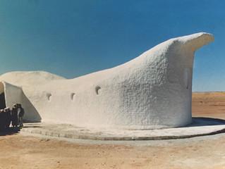 Algérie : les lieux à visiter et à promouvoir