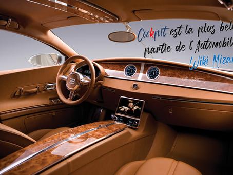 """Les plus belles citations """"Automobile"""""""