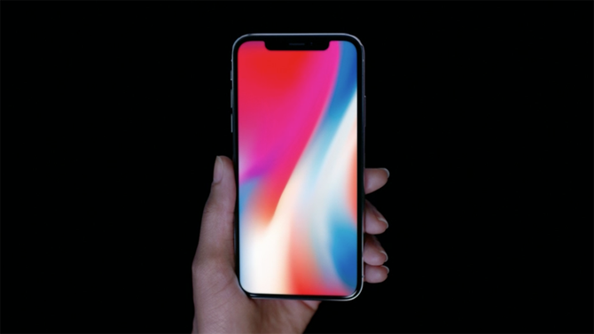 iphone-x-officiel